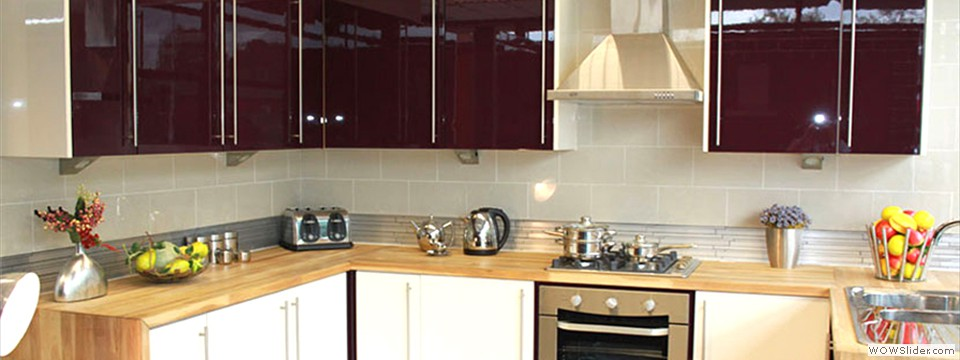 kitchen designers in telford kitchens telford 1 by kitchenstelford1 co uk 973